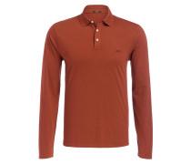 Jersey-Poloshirt LUPO