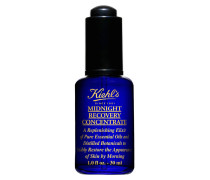 MIDNIGHT RECOVERY CONCENTRATE 30 ml, 153.33 € / 100 ml