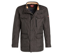 Fieldjacket CHESTER