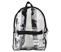 Rucksack CLASSIC XL 30 l