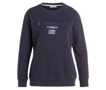 Sweatshirt BONTHE