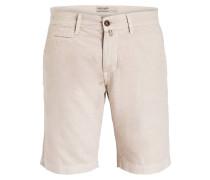 Chino-Shorts LYON