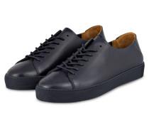 Sneaker DORIC - DUNKELBLAU