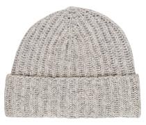 Cashmere-Mütze BREENA