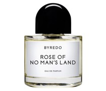 ROSE OF NO MAN'S LAND 100 ml, 180 € / 100 ml