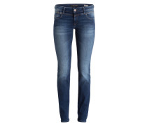JEANS: SOPHIE - memory fit