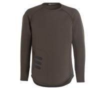 Neopren-Sweatshirt