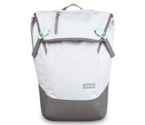 Rucksack DAYPACK mit Laptopfach