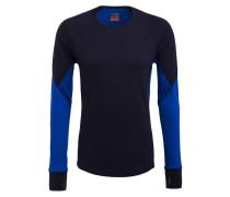 Funktionswäsche-Shirt BODYFITZONE™ 260 ZONE aus