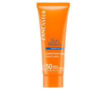 SUN BEAUTY 75 ml, 33.32 € / 100 ml