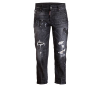 7/8-Jeans TOM BOY
