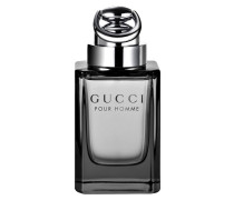 BY GUCCI POUR HOMME