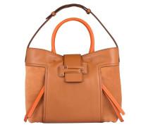 31a543f810e9c Handtasche DOUBLE T MEDIUM MIX. TOD S