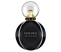 GOLDEA THE ROMAN NIGHT 30 ml, 206.67 € / 100 ml
