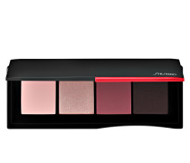 ESSENTIALIST EYE PALETTE 466.67 € / 100 g