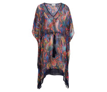Kaftan ETERNAL SUNSHINE