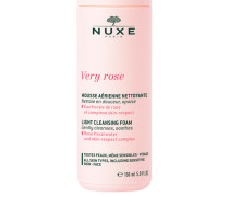 VERY ROSE 150 ml, 12 € / 100 ml