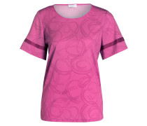 T-Shirt NAKOTHAS