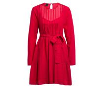Kleid MARGARINA