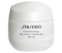 ESSENTIAL ENERGY 50 ml, 148 € / 100 ml