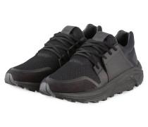 Sneaker SONIC - SCHWARZ