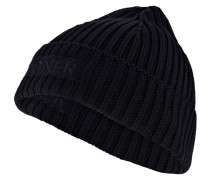Mütze YANIC