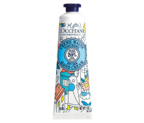 KARITÉ - OMY FOR L'OCCITANE 30 ml, 26.67 € / 100 ml