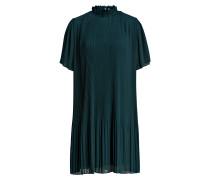 Kleid MALIE