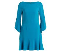 Kleid NODALITY