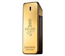 1 MILLION 50 ml, 135 € / 100 ml