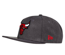 Cap 59FIFTY CHICAGO BULLS