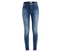 Skinny-Jeans LIZZY