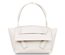 Handtasche ARCO 48