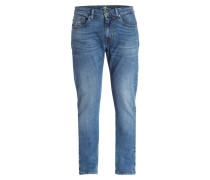 Jeans KAYDEN Slim Straight Fit