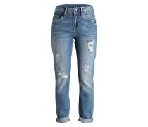 Jeans VAGABOND
