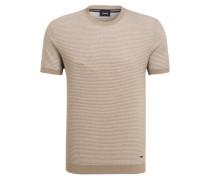 Strick-Shirt LADO