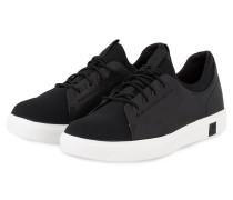 Sneaker AMHERST - schwarz