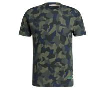 T-Shirt DNAIEL