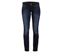 Skinny-Jeans LYNN