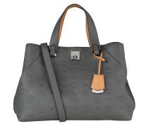 Handtasche ESSENTIAL MONO