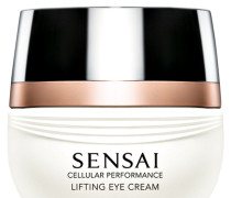 CELLULAR PERFORMANCE 15 ml, 1020 € / 100 ml