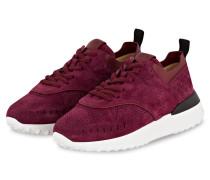 Sneaker - FUCHSIA