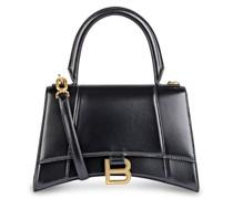 Handtasche HOURGLASS S