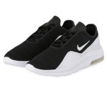 Sneaker AIR MAX MOTION 2 - SCHWARZ/ WEISS