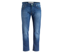Jeans PW688 Comfort-Fit
