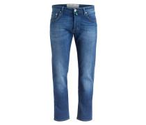 Jeans PW688 Comfort Fit