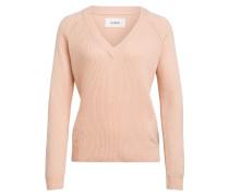 Cashmere-Pullover CLASSE