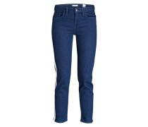 Jeans BRIGITTA