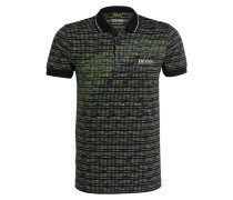 Poloshirt PAULE PRO 1