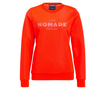 Sweatshirt CLUB NOMADE